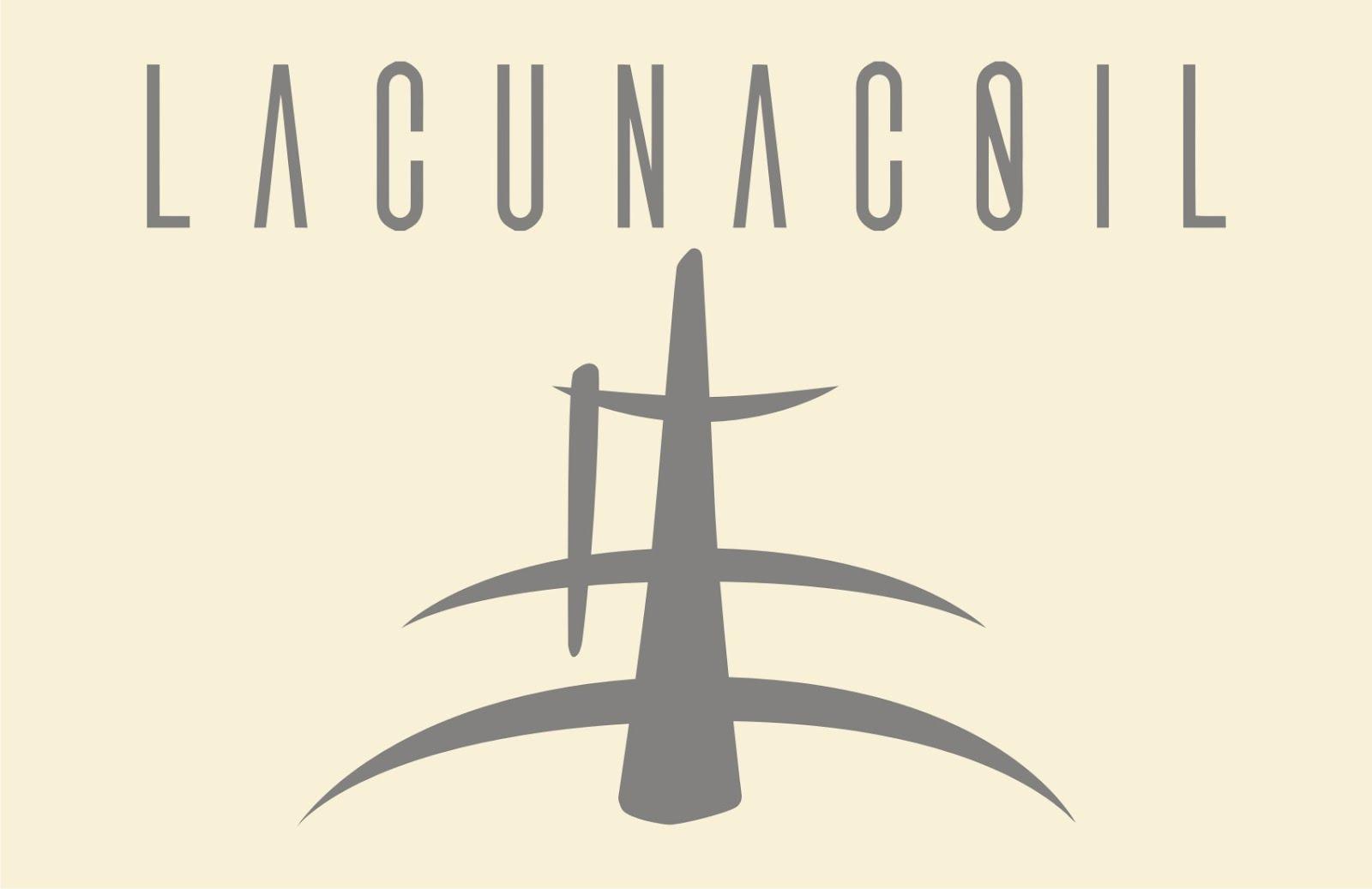 lacuna_coil-andrea_ferro_and_cristina_scabbia_back_vector