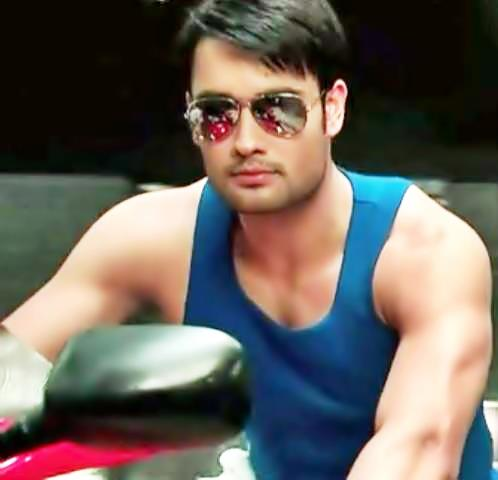 madhubala ek ishq ek junoon rk new look - photo #42