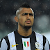 Arturo Vidal set to leave Juventus this summer