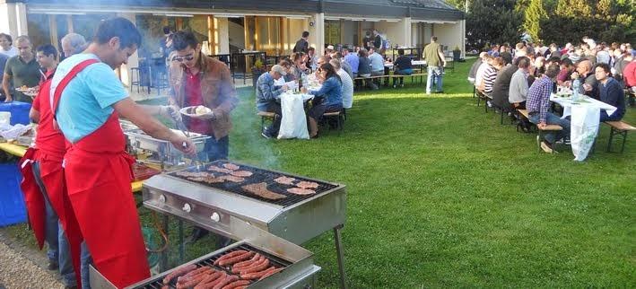 Grillade-BBQ-sortie-entreprise-Lausanne-Vaud