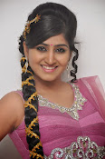 Shamili Beautiful photos gallery-thumbnail-20