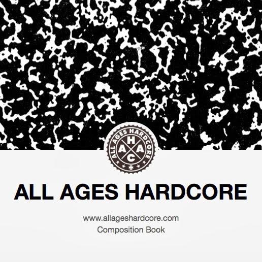 http://book.allageshardcore.com