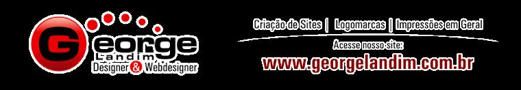 Criação de Sites | Logomarcas | Impressos em Geral