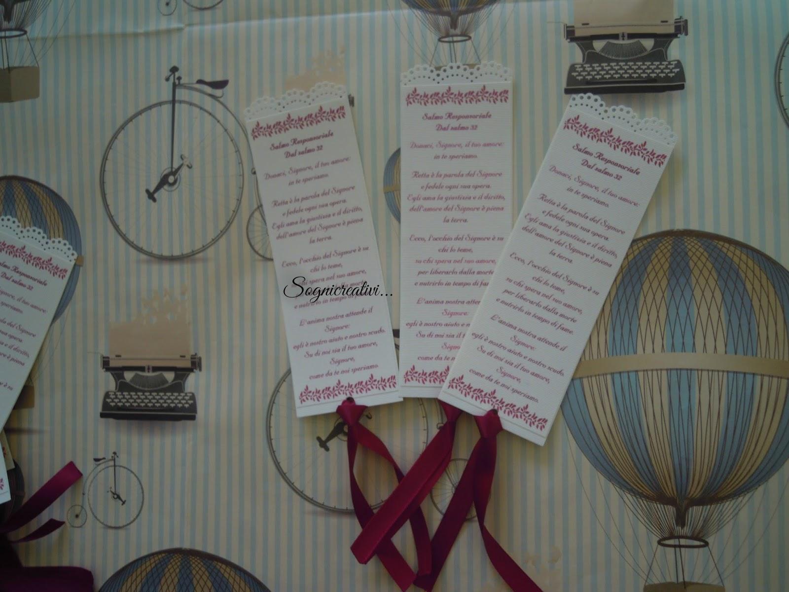 Matrimonio Tema Letterario : Partecipazioni sognicreativi wedding and events tableau