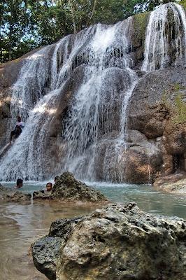 5 Daftar Tempat Wisata Di Kupang Yang Menarik Dikunjungi