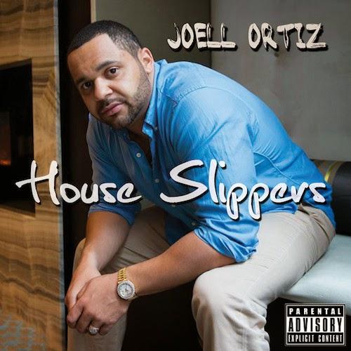 https://itunes.apple.com/us/album/house-slippers/id903693027