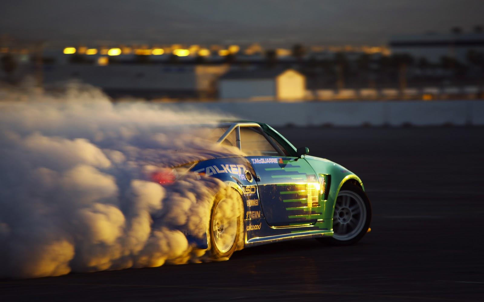 http://4.bp.blogspot.com/-LrAHVbYbhN8/TZ5PHqv9H0I/AAAAAAAADVs/REaR_evkurs/s1600/Smoke-Drift-wallpaper.jpg