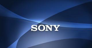 Sony Lavender potrebbe chiamarsi Xperia C5 Ultra