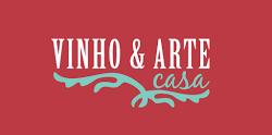 Vinho & Arte