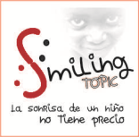 """SMILING TOPIC"""