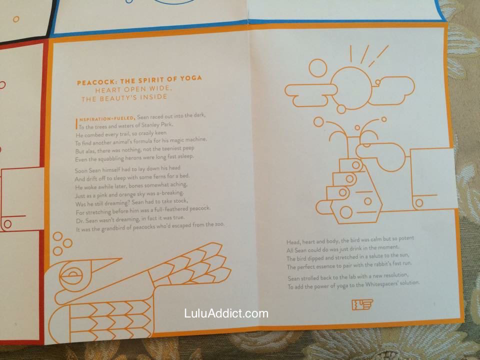 lululemon-sea-wheeze-2015 booklet