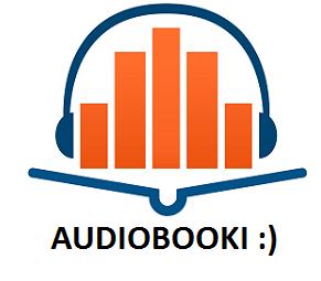 Recenzje audiobooków :)