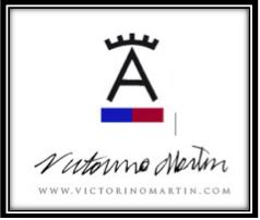 Victorino Martin: Auf jeden Fall einen Besuch wert