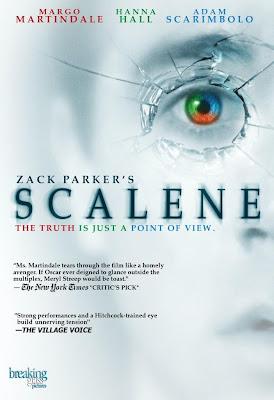 Scalene (2011) Online 3go Download Movie