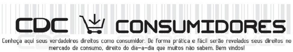 CDC para consumidores