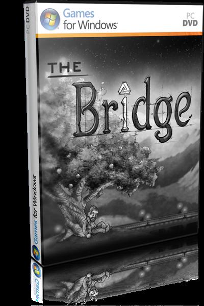 The Bridge PC Full Español