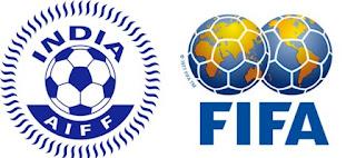 FIFA U-17 World Cup 2017 talent hunt Mumbai Region