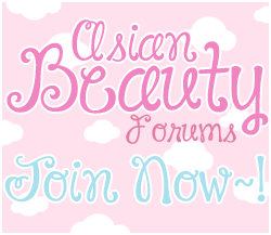 Asian Beauty Forum