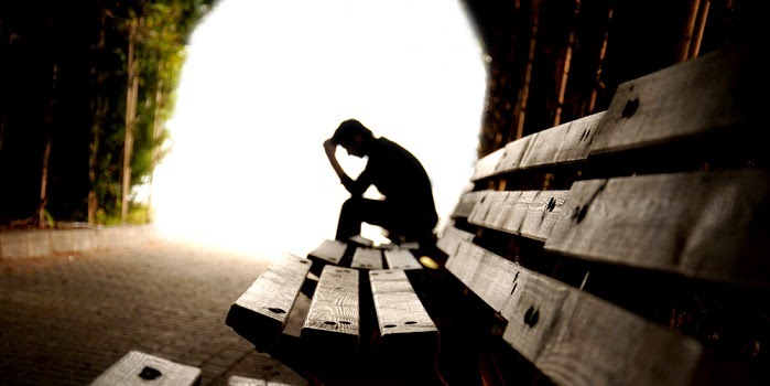 Kemurungan