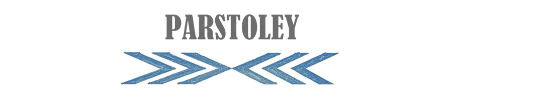 parstoley