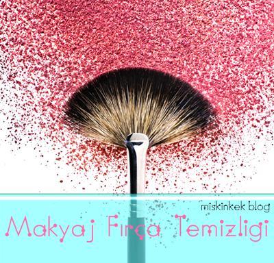 makyaj-firca-temizligi-blog