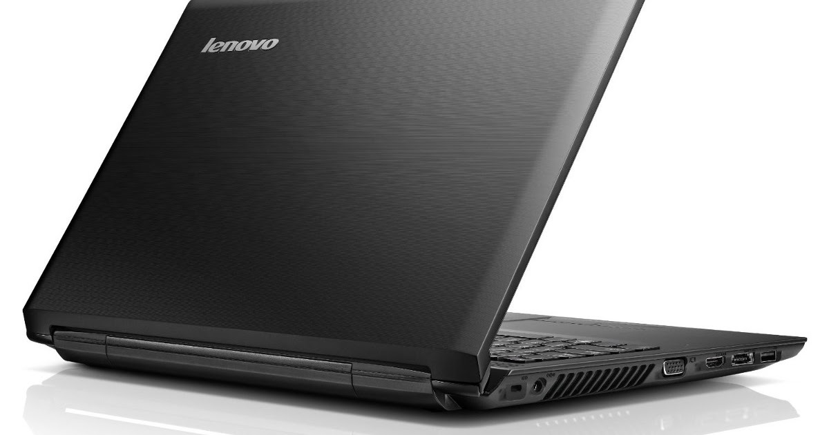 Windows Wireless is not working on Lenovo G - Microsoft Community