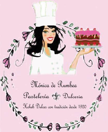 Mónica de Rumbea