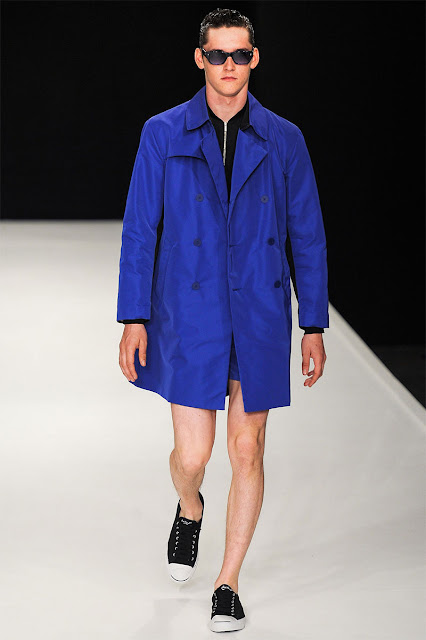 Richard+Nicoll+Menswear+Spring+Summer+2014+%252817%2529.jpg