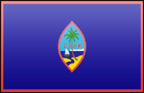 Guam un para so fuera de lugar f tbol asi tico for Fuera de lugar futbol