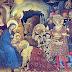 Epifania: Sărbătoarea catolică din 6 ianuarie