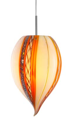 Daydreaming about space constructing a pendant light using grasshopper we were to choose a fixture that we liked and attempt to construct it in rhino i will also create a variation by modifying some of the parameters aloadofball Image collections