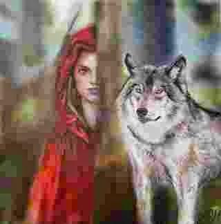 http://www.risunoc.com/2015/04/za-granyu-realnosti-joanna-painter.html