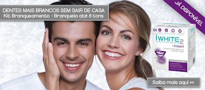 http://skin.pt/i-white-instant-kit-branqueamento-dentario?acc=9cfdf10e8fc047a44b08ed031e1f0ed1