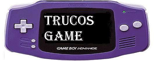 Trucos Games