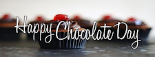 Happy Chocolate Day 2016 SMS Images Quotes and Greetings | Chocolate Day Status