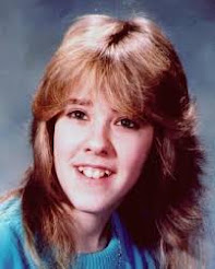JENNIFER LYNN FAY-MISSING SINCE NOVEMBER 14, 1989