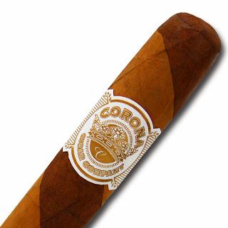 http://www.coronacigar.com/cigar-brands/Corona-Gold-Series-Dos-Capas/