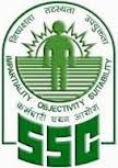 SSC Karnataka Draughtsman, Technical Assistant Recruitment 2013