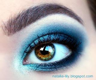 http://natalia-lily.blogspot.com/2013/12/makijaz-ciemne-turkusowe-smoky-eye-dla.html