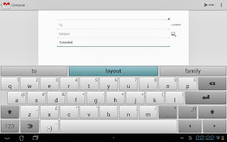 SwiftKey Keyboard v4.4.1.241 Apk Full