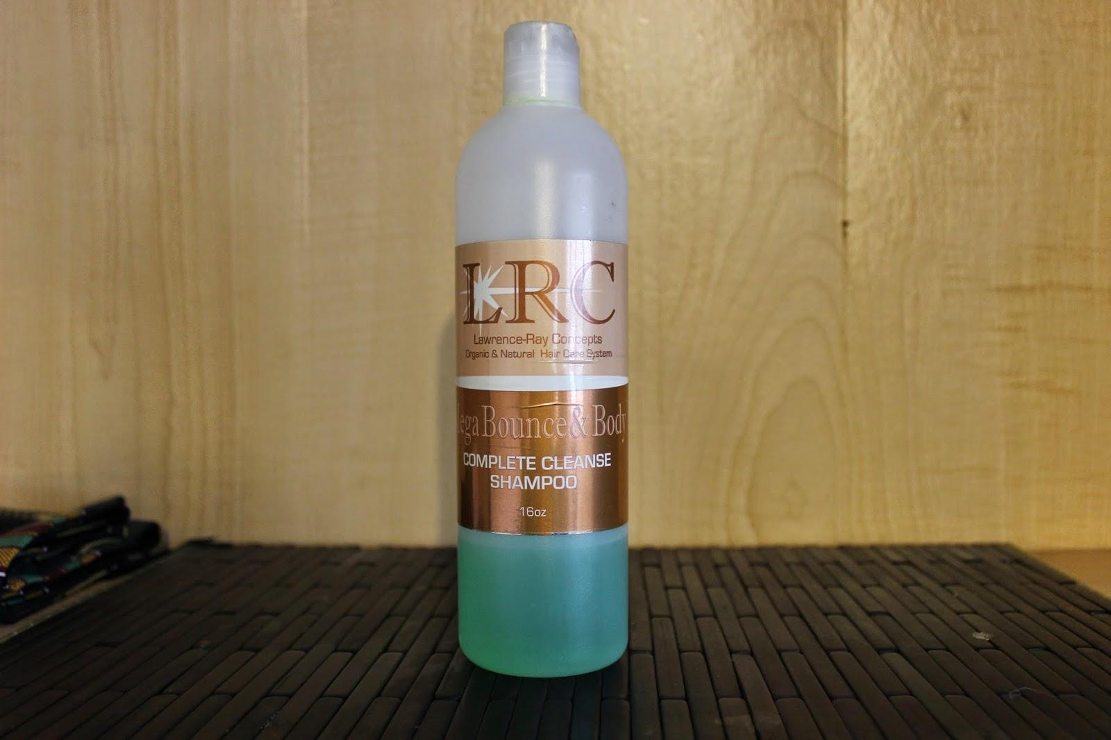 lawrence-ray-concepts-shampoo