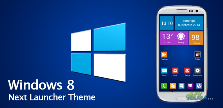Free download 2015 android 3d games apps live wallpapers themes and free download 2015 android 3d games apps live wallpapers themes and 3d launchers voltagebd Images