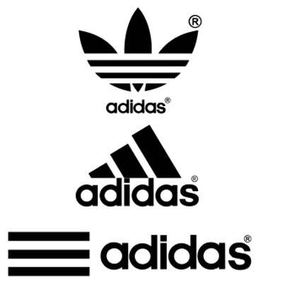 Logo-adidas-3-generasi-cdr-format