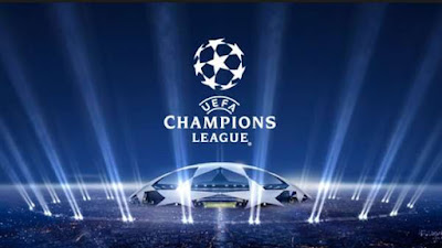 uefa champions league 2015 2016 live streaming