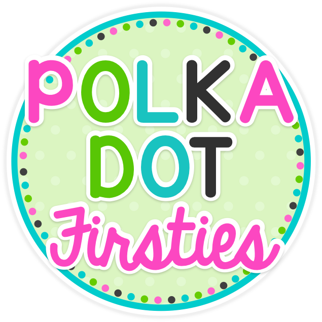 http://polkadotfirsties.blogspot.com/