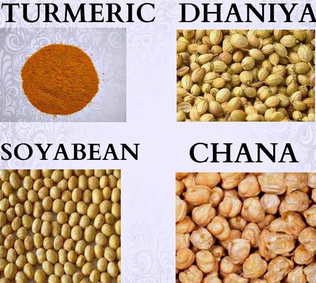 NCDEX Dhaniya, Chana NCDEX, NCDEX soyabean, NCDEX Turmeric, agri commdity tips, free agri calls