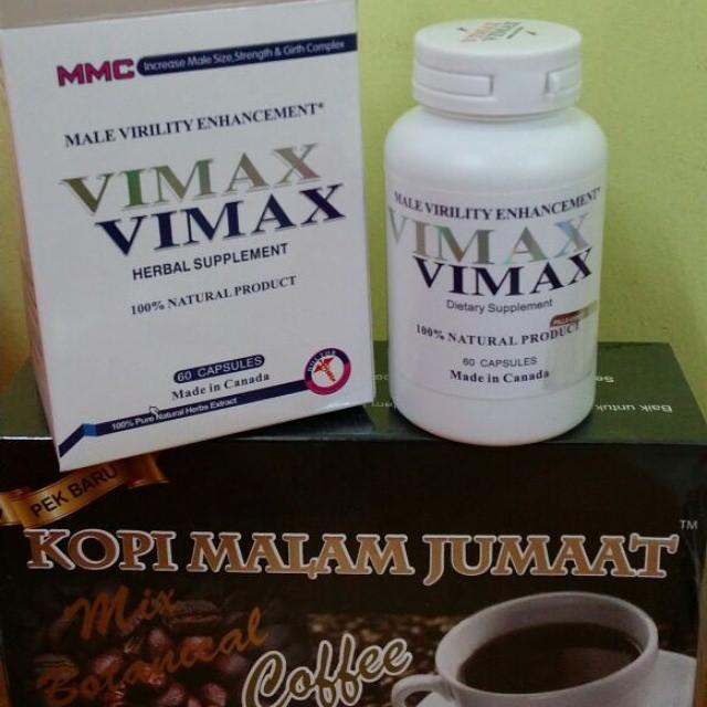 vimax kapsul canada vimax kapsul 60