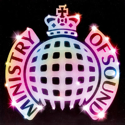 Ministry Of Sound, Live & Remastered