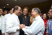 Vikramasimha curtain raiser event photos gallery-thumbnail-15