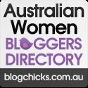 Australian Women Bloggers Directory